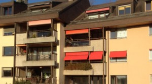 Morges - Gottaz - Appartement à vendre