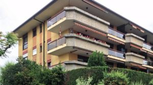 Appartement 4 pièces à Ecublens