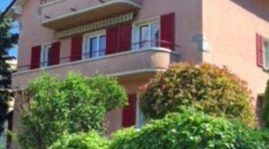 À vendre maison locative de 3 logements à Renens